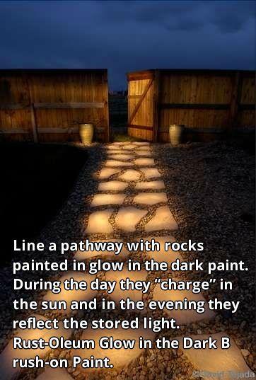 glow-in-dark-rocks.jpg