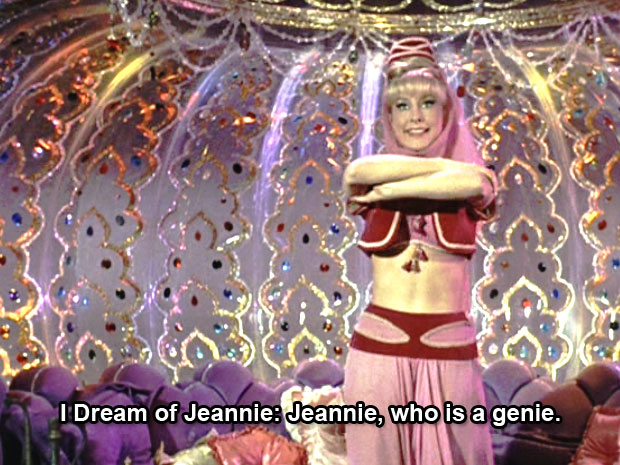 i-dream-of-Jeannie