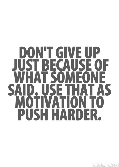 inspirational-quotes-5