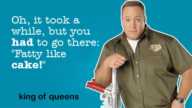 king-of-queens-funny-quotes (12)