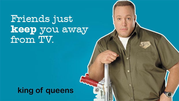 king-of-queens-funny-quotes (13)