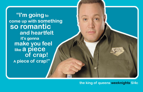 king-of-queens-funny-quotes (3)