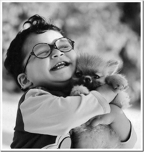 pictures-puppies-babies-3