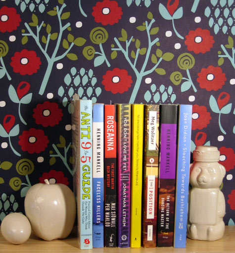 recyled-art-diy-bookends