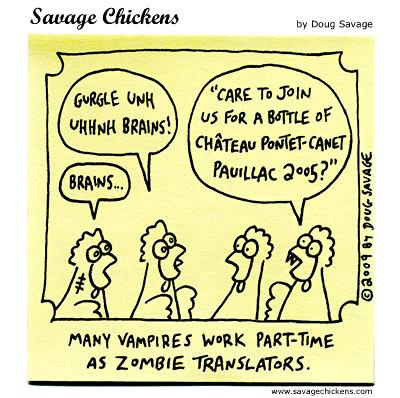 savagechickens-savage-chicken