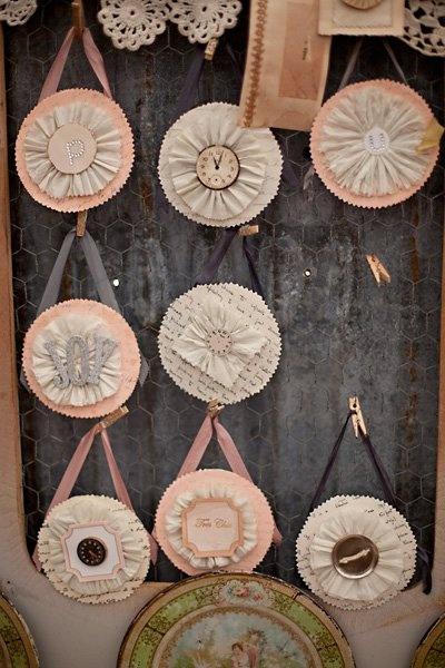 simple-diy-paper-craft-ideas-12