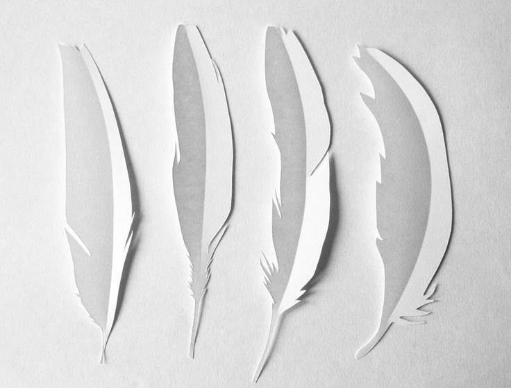 simple-diy-paper-craft-ideas-19