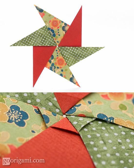 simple-diy-paper-craft-ideas-24