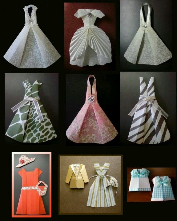 simple-diy-paper-craft-ideas-26
