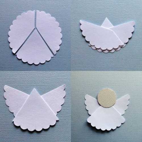 simple-diy-paper-craft-ideas-27