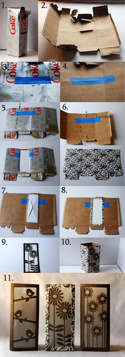 simple-diy-paper-craft-ideas-4