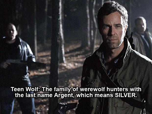 teen-wolf--ardent