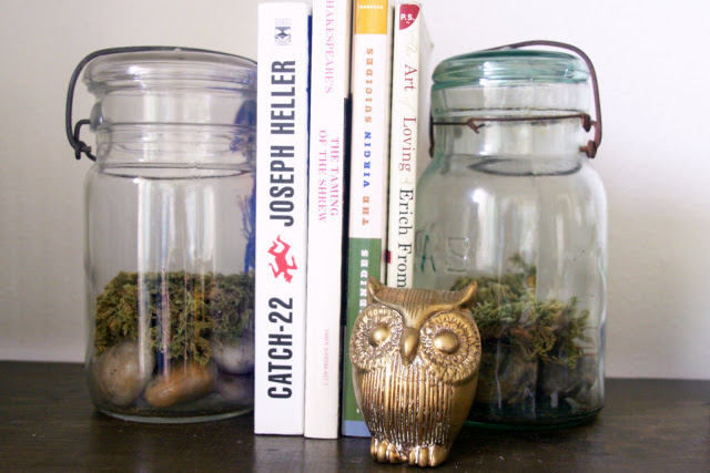 terrarium-bookends-DIY