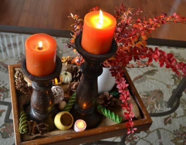 thanksgiving centerpiece6