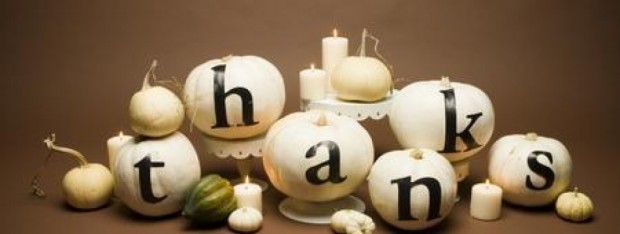 thanksgiving centerpiece9