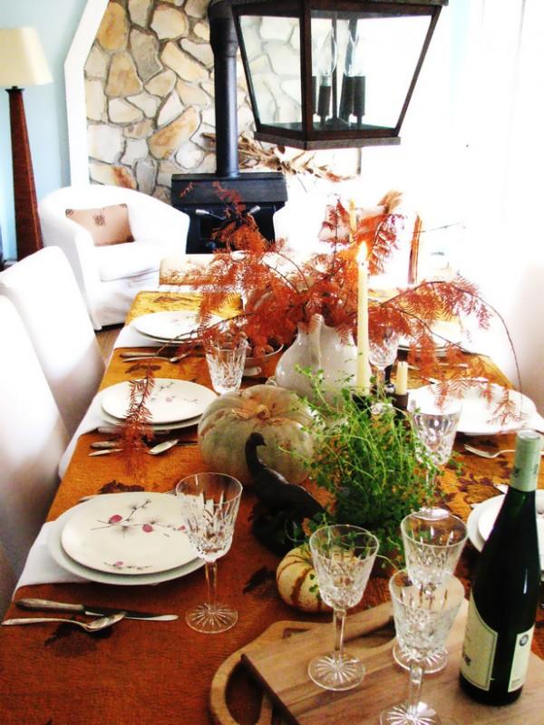 thanksgiving centerpieces 19