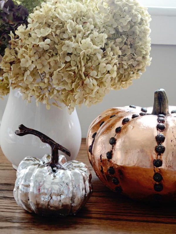 thanksgiving centerpieces 20