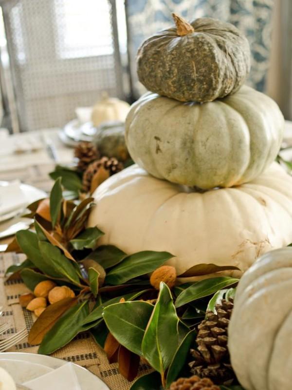 thanksgiving centerpieces 23