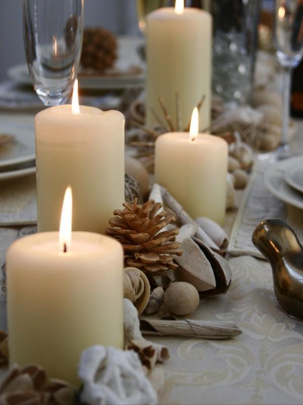 thanksgiving centerpieces 28