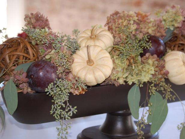 thanksgiving centerpieces 34