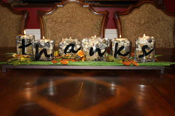 thanksgiving centerpieces 36