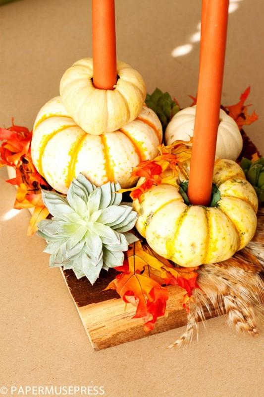 thanksgiving centerpieces 39