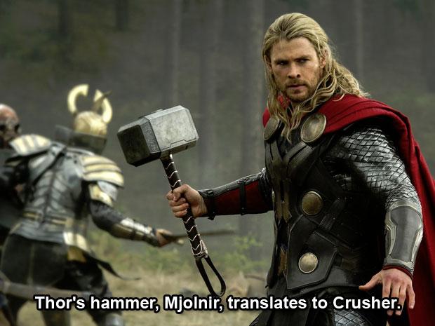 thor-hammer-mjolnir-crusher