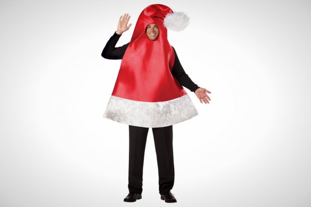 9-costume