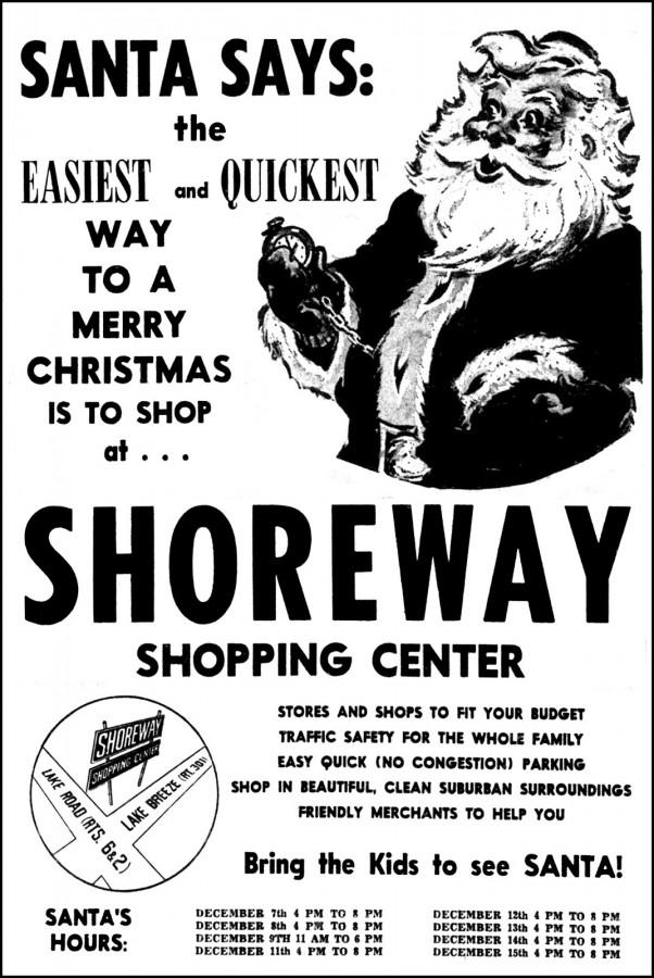 Dec7-61-santa-shoreway-ad