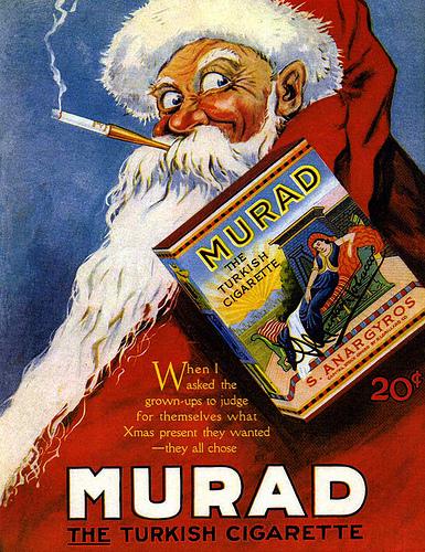 Murad3