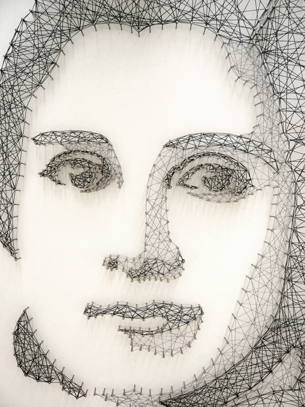 Needle-And-Thread-Portrait-Artwork-4