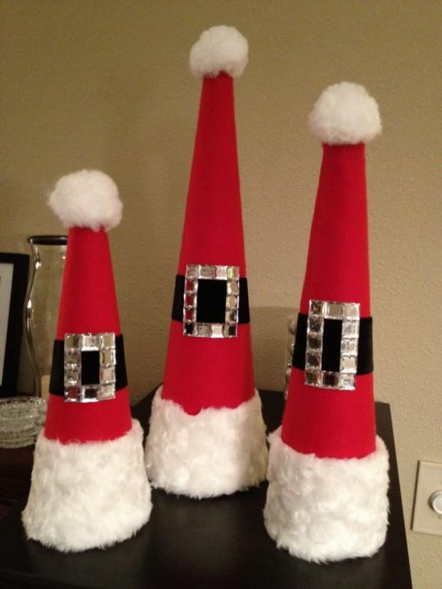 Santa-Hats--634x845