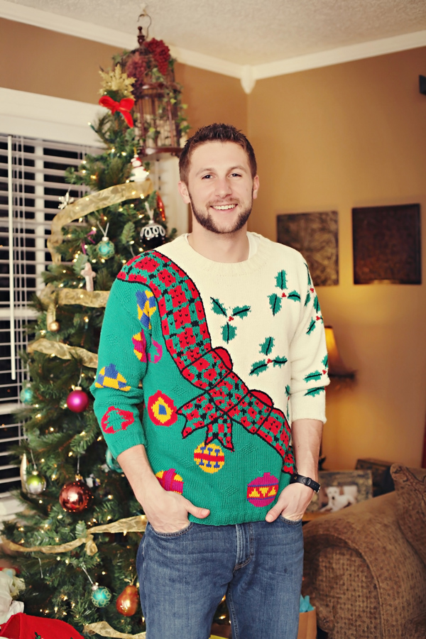 Ugly-Christmas-Sweater-Pary07