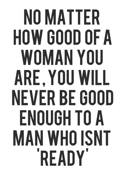 advice-quotes-for-girls-about-guys-life (1)