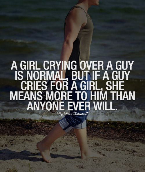 advice-quotes-for-girls-about-guys-life (13)
