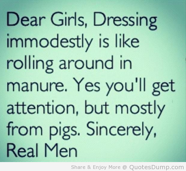 advice-quotes-for-girls-about-guys-life (24)