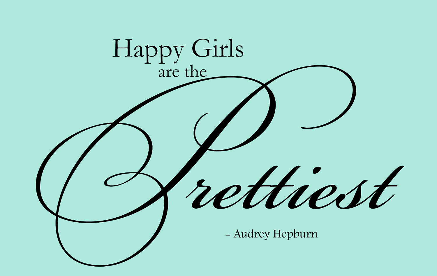 advice-quotes-for-girls-about-guys-life (28)