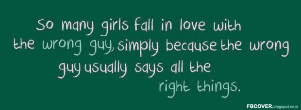 advice-quotes-for-girls-about-guys-life (7)