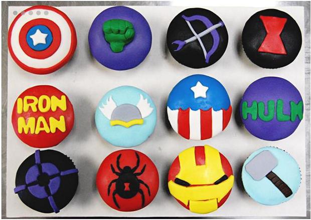 avengers-cookies-10