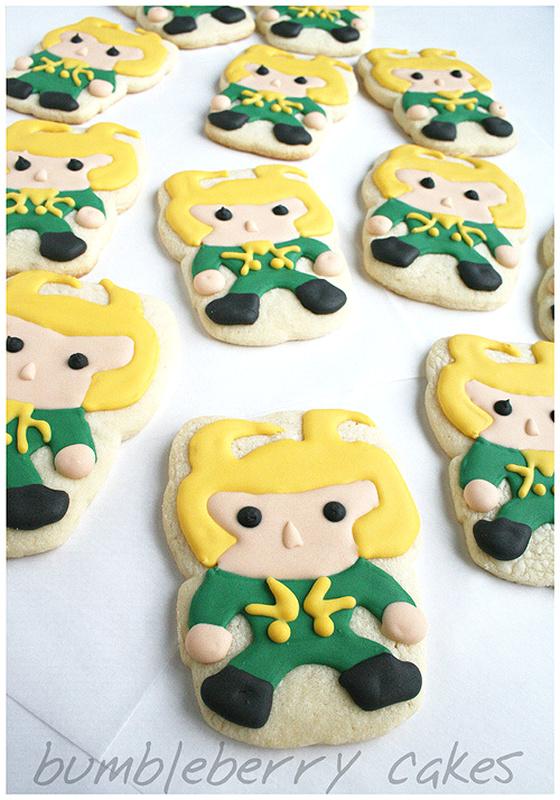 avengers-cookies-11