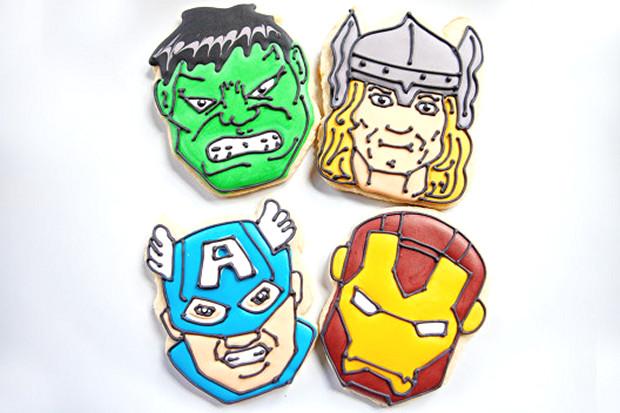 avengers-cookies-12