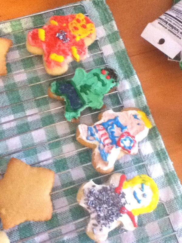 avengers-cookies-13