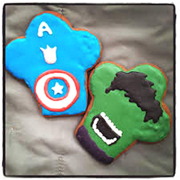 avengers-cookies-14