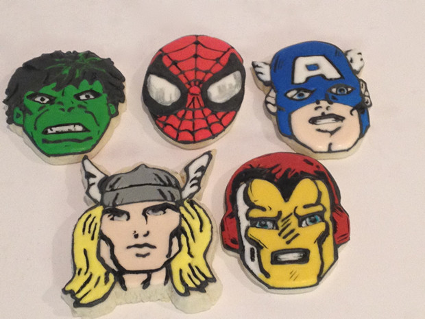 avengers-cookies-15