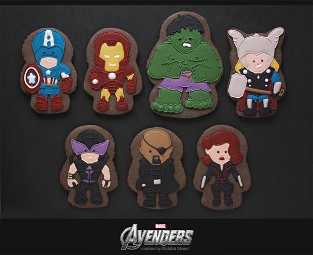 avengers-cookies-16