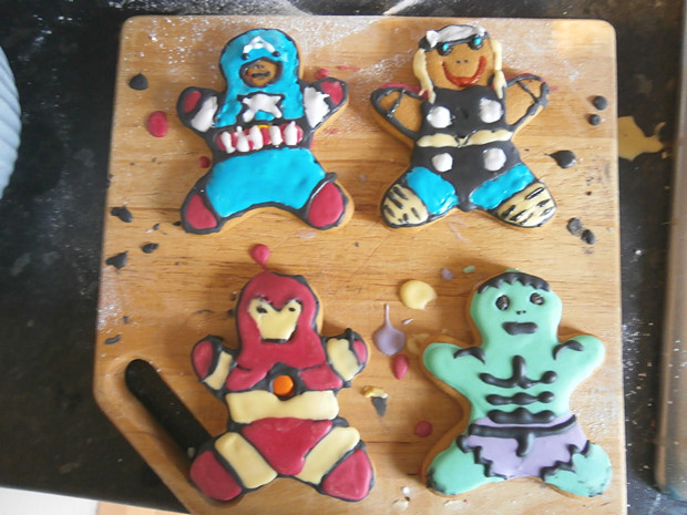 avengers-cookies-18