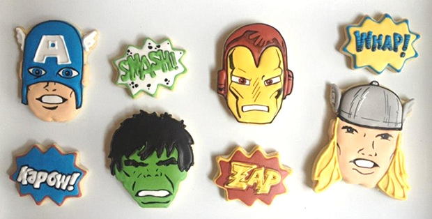 avengers-cookies-2