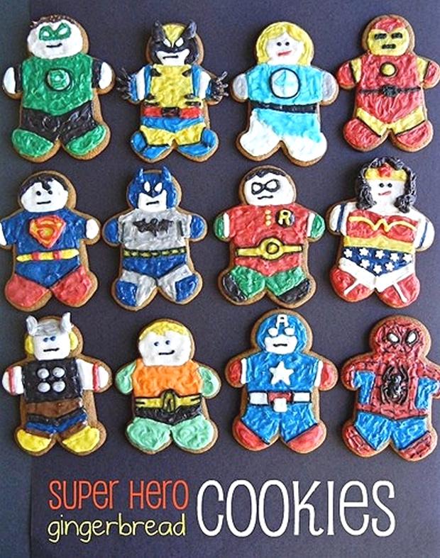 avengers-cookies-20