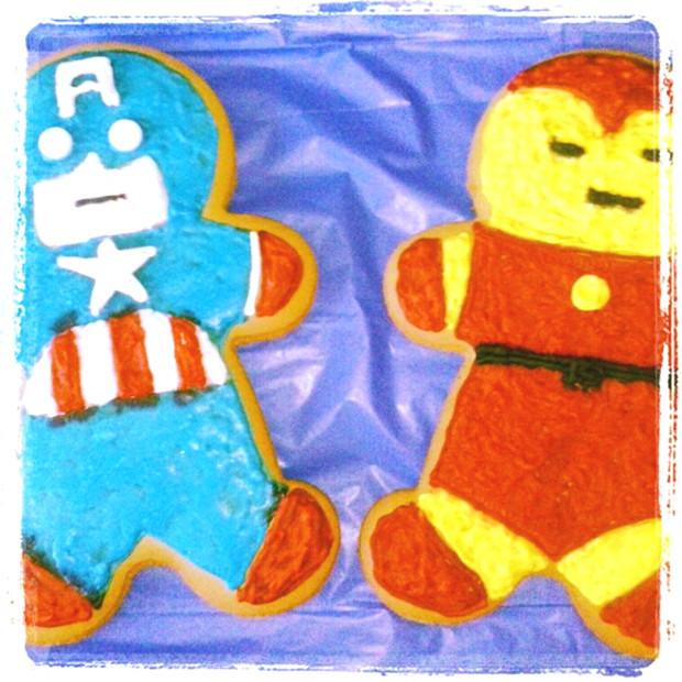 avengers-cookies-22