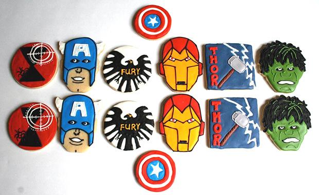 avengers-cookies-3